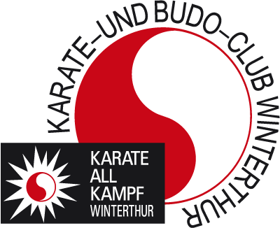 Karate & Budo Club Winterthur
